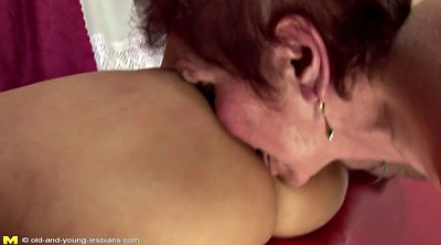 Pissing, Old and young, Old young lesbian, Granny lesbians, Pissing lesbian, Mature and young lesbians