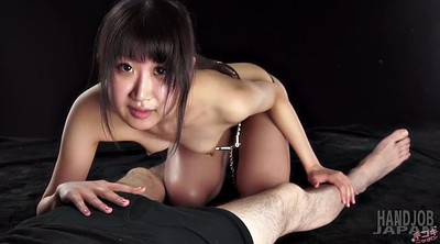 Japan, Creampie, Japanese massage, Japanese handjob, Japan massage, Asian massage