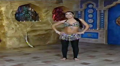 Belly, Big belly, Lesson, Belly dance