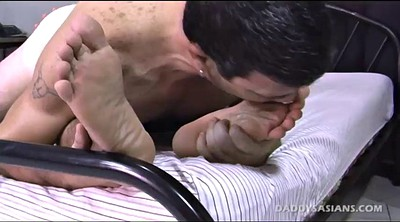 Skinny asian, Skinny old, Asian interracial, Asian gay, Old asian, Gay feet