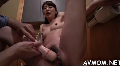 Japanese mom, Asian mom, Mom japanese, Asian mature, Mature asian, Asian big