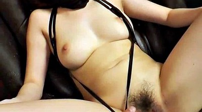 Japanese black, Mask, Black japanese, Japanese orgasm, Black and japanese, Japanese and black