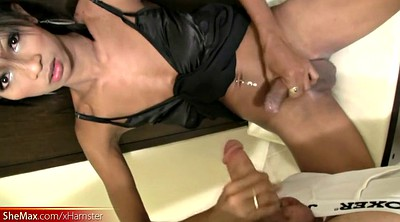 Asian black, Black asian, Dress, Nice girl, Dress sex