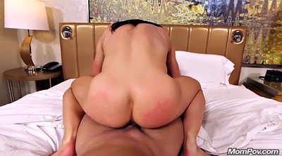 Mom pov, Mature pov, Mom anal, Anal mom, Pov mom