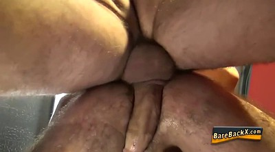Ass, Mature gay, Mature big ass, Big ass anal hd, Mature big, Mature anal hd