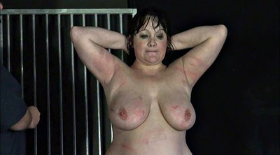 China, Torture, Needls, Needle, China mature, Bbw mature