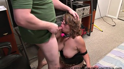 Mom anal, Mom bbw, Bbw anal, Mature mom, Anal mature, Bbw mom