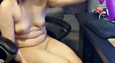 Multiple orgasms, Orgasms, Multiple orgasm