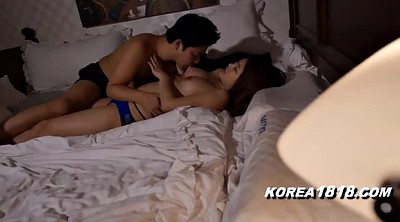 Korean, Chinese girl, Korean s, Korean l, Korean k, Chinese cam