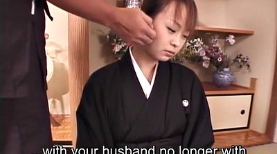 Japanese wife, Japanese bdsm, Subtitle, Japanese subtitle, Asian wife, Asian bdsm