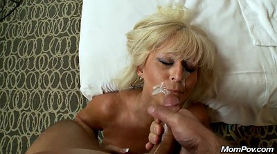 Mature swingers, Mature squirt
