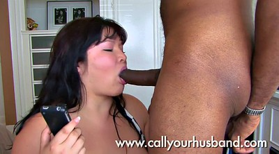 Black cumshot, Asian black, Cheat wife, Black asian, Asian wife, Chubby wife