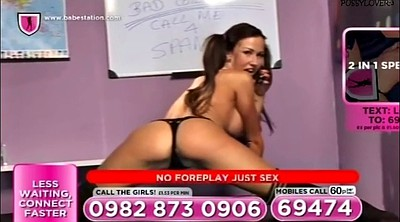 Big tits solo, Solo babe, Babestation