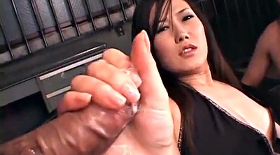 Porn, Japanese foot, Japanese femdom, Asian foot, Japanese bondage, Foot japanese