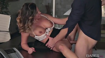 Office, Officer, Office bbw