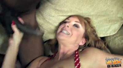 Mom creampie, Creampie mom, My mom, Interracial creampie, Black mom, Mom blowjob