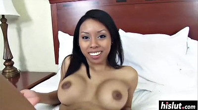 Asian bbc, Bbc asian, Bbc creampie, Jenna, Asian creampie, Asian and bbc