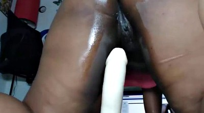 Pee, Squirts, Milf squirt