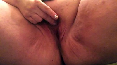 Pee, Fat pussy, Bbw squirting
