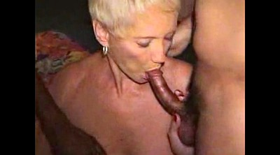 Black granny, Movi, Movies, Granny ebony, Amateur matures