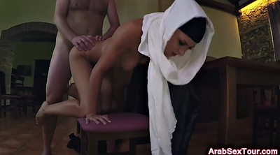 Arab bbw, Teen amateur