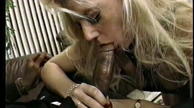 Blowjob, Nice ass, Deepthroat compilation