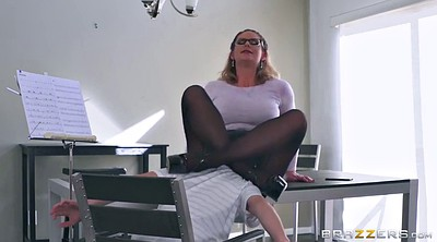 Mommy, Stockings