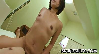 Milf, Japanese wife, Japanese milf, Japanese creampies, Asian wife