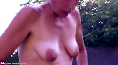 Peeing, Mature lesbian, Lesbian piss, Old young lesbian, Pissing lesbian, Mature piss