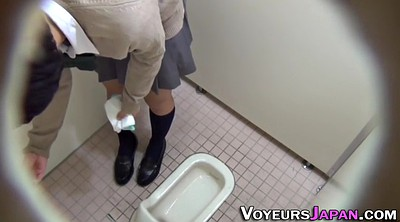 Piss, Pissing, Japanese piss, Voyeur piss, Japanese pissing, Japanese voyeur