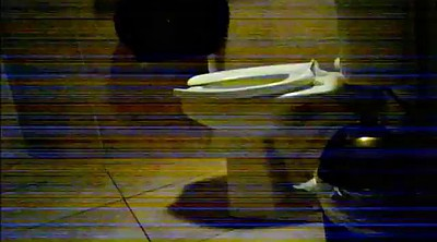Hidden camera, Toilet voyeur, Hidden toilet, Captured
