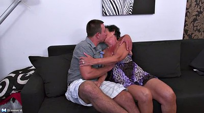 Boy, Mature boy, Young boy, Granny boy, Fuck boy, Milf fuck boy