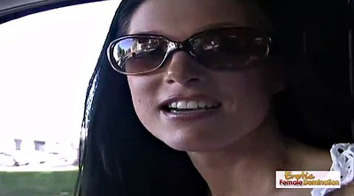 India summer, Summer, Indian wife, Indian summer, Gangbang wife
