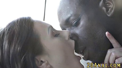 Bbc anal, Interracial anal hd, Blacked anal, Ebony interracial, Ebony hd, Ebony anal hd
