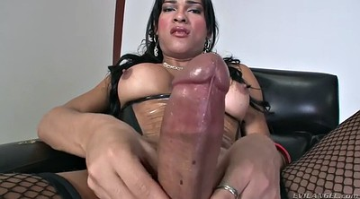 Fat, Tranny big dick, Big dick, Tranny bbw, Shemale big dick, Shemale bbw