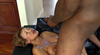 Multiple, Gangbang wife