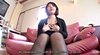 Japanese hd, Subtitle, Farting, Subtitles, Japanese hotel, Hd japanese
