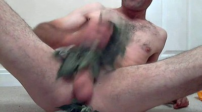 Torture, Spank gay, Cock torture