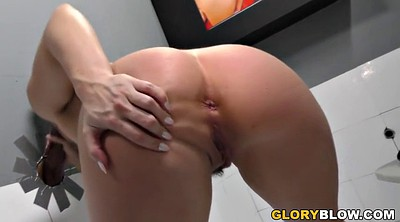 Deepthroat, Jennifer white, Gloryhole