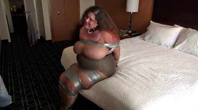 Bbw hotel, Office, Bound