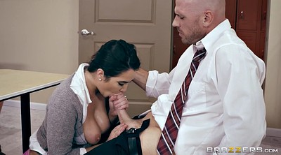 Karlee grey, Penis, Gagging, Big penis, Professor