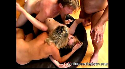 Sex party, Granny party, Granny group, Mature party, Mature group