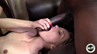 Black cock, Monster cocks