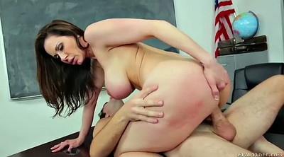 Kendra lust, Blackmail, Spank ass, Blackmailed, Blackmailing, Kendra
