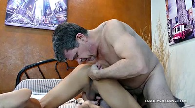 Asian old, Old cock, Gay daddy, Asian daddies
