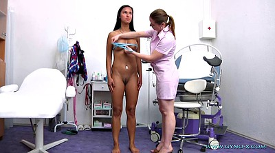 Gyno, Exam, Doctor and, Ebony anal, Doctors, Gyno x