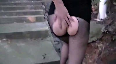 Chinese, Chinese wife, Chinese fuck, Fuck chinese, Chinese outdoor, Chinese public