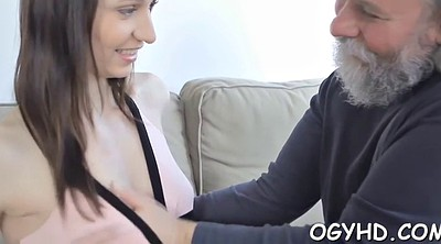 Old young, Russian old, Russian granny, Amateur old, Russian grannies, Granny deepthroat
