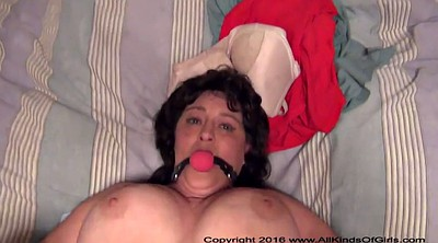 Mature granny, Mom anal, Mom bbw, Abused, Bbw mom, Abused anal