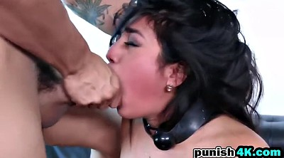 Forced, Force, Bondage, Teen force, Forced sex, Teen forced